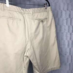 Banana Republic Rayan Fit Men's Shorts
